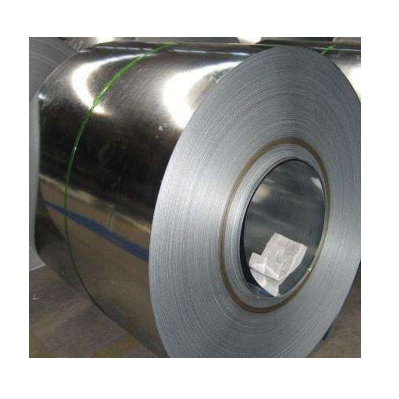 Buy CamaSteel GI Galvanized Iron