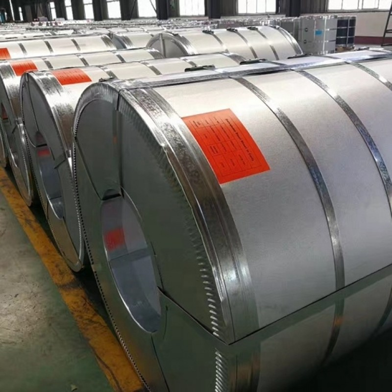 Cheap Pre-painted Galvanized Iron (PPGI) For Sale