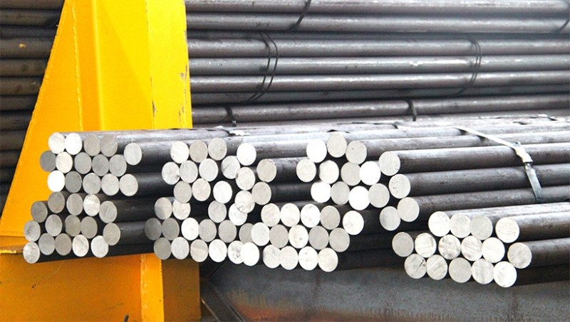 Cheap Steel Grinding Rod For Sale