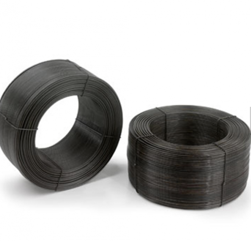 Annealed wire for metal products For Sale