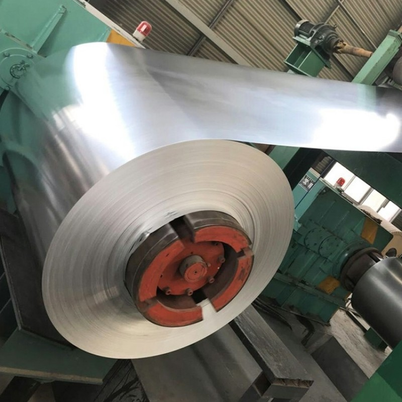 Cold Rolled Sheet Coils For Sale | Camasteel