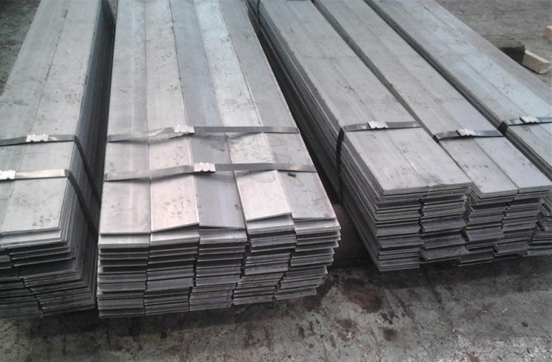 Quality Steel Flat Bar For Sale