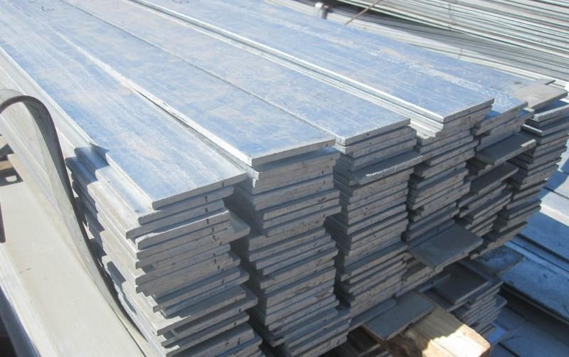 Cheap Steel Flat Bar For Sale