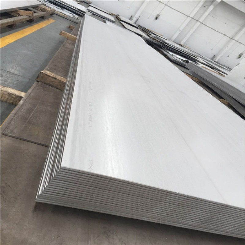 Buy Hot Rolled Steel Plates