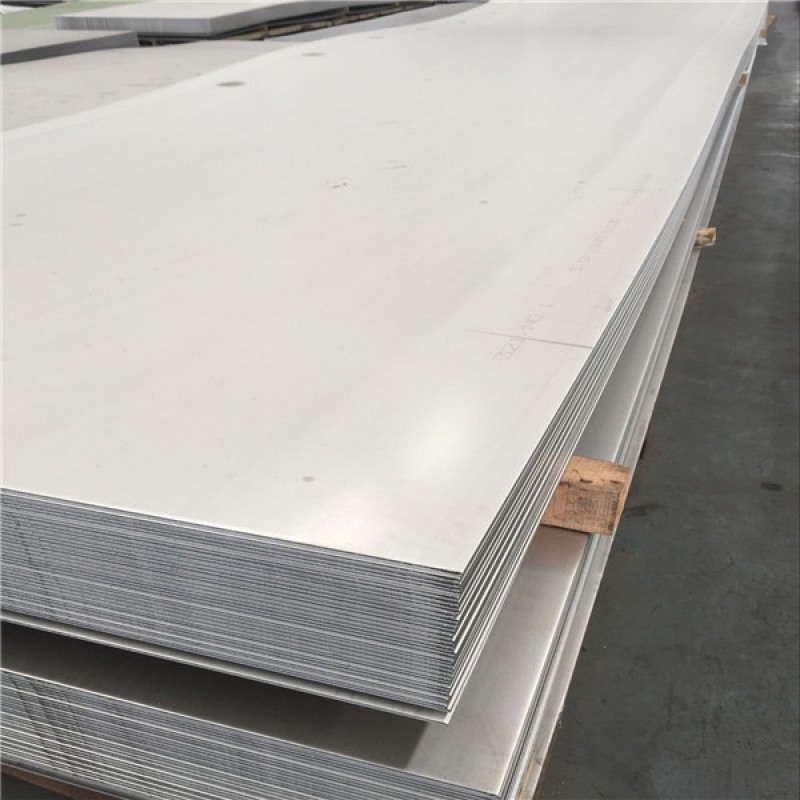 Hot Rolled Steel Plates For Sale