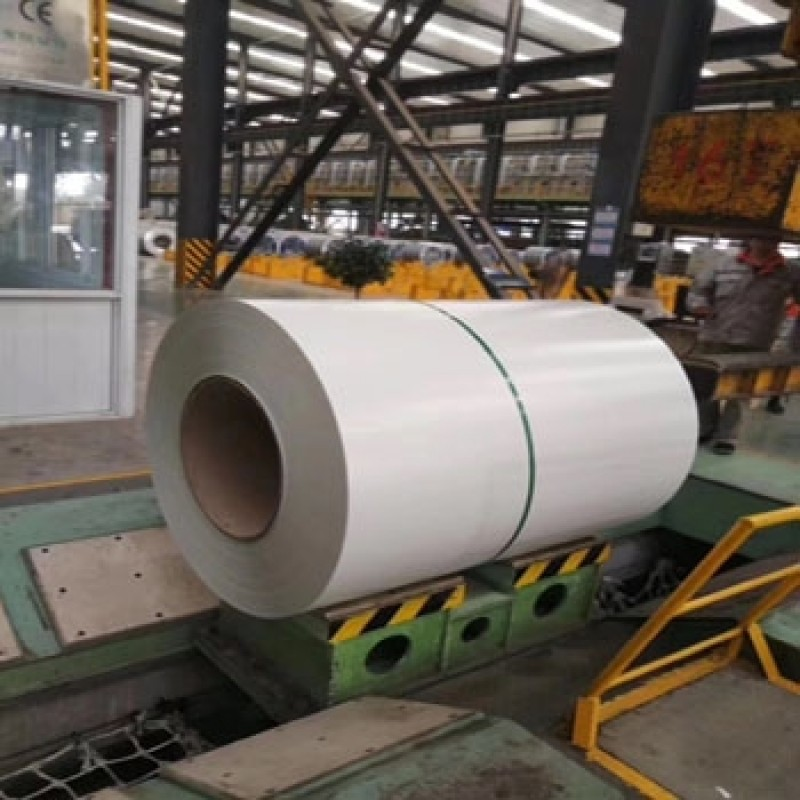 Buy Hot Rolled Sheet Coils
