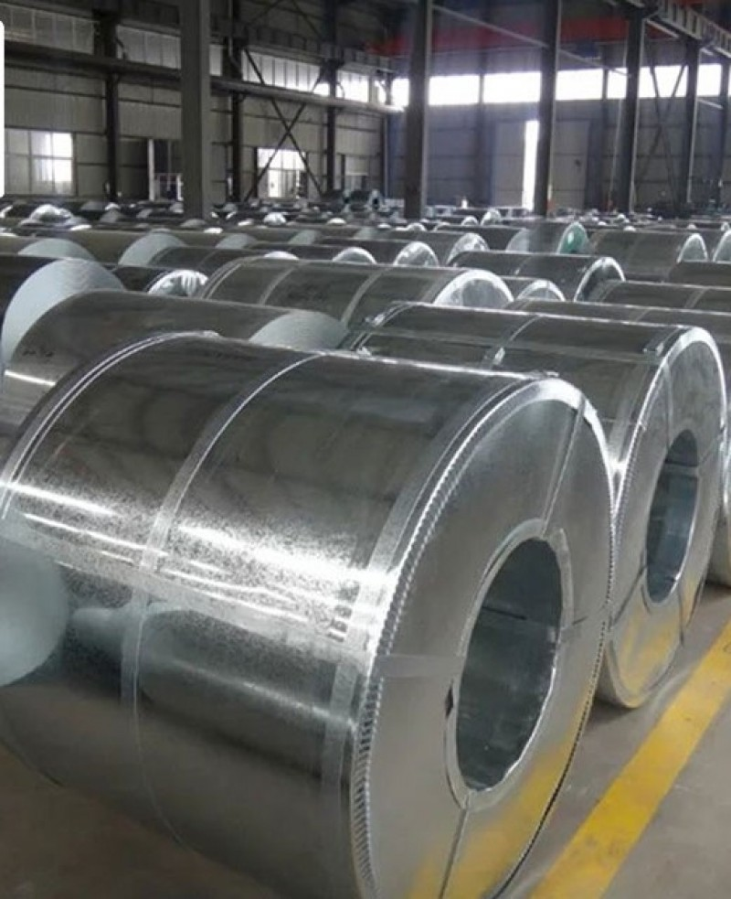 Cheap Hot Rolled Sheet Coils For Sale