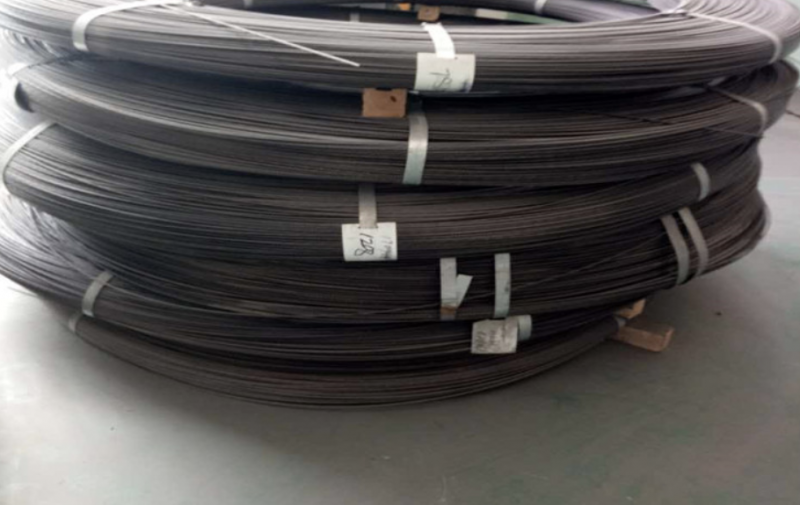 PC Wire for metal products For Sale | Camasteel