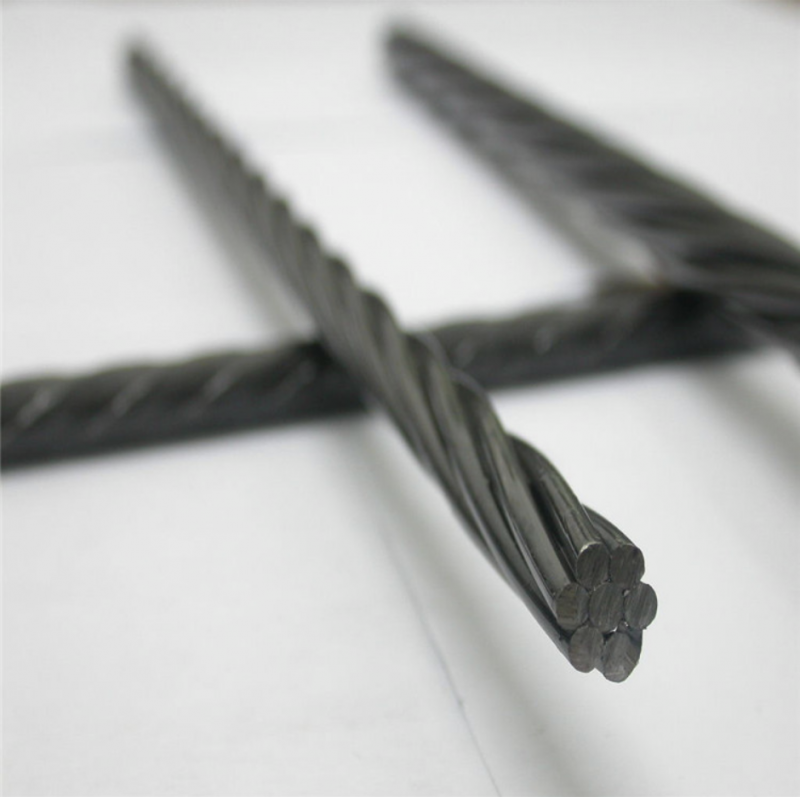 Quality PC Wire for metal products For Sale