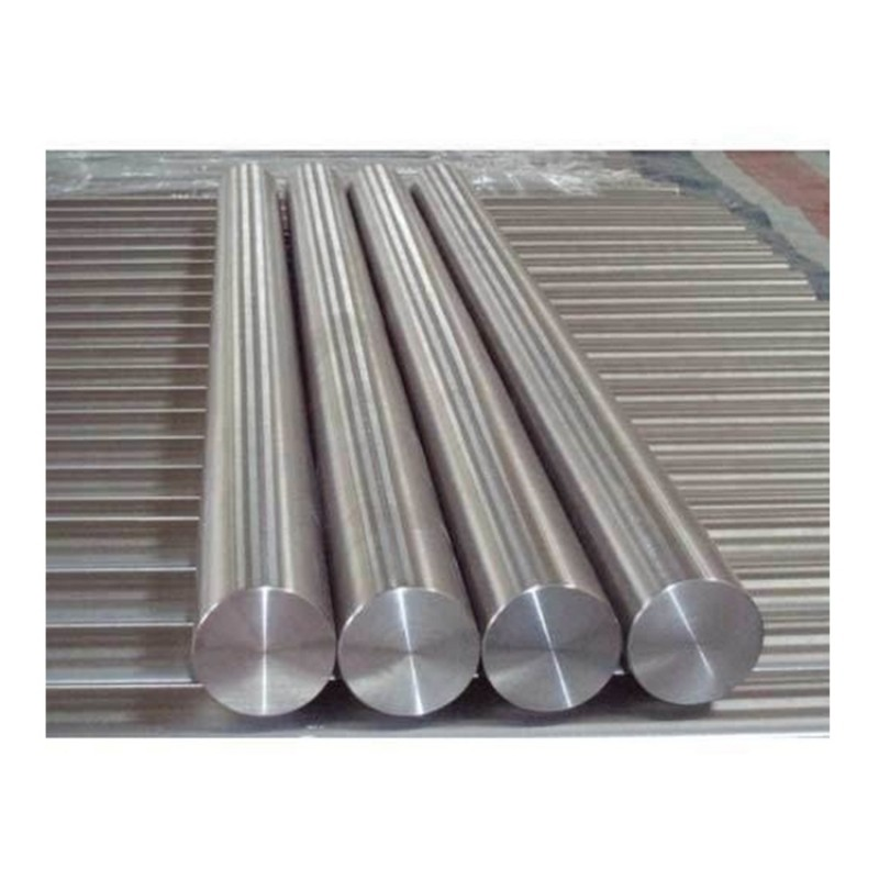 Buy Steel Round Bars