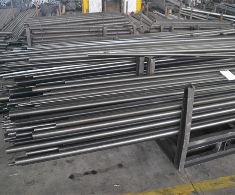 Quality Steel Round Bars For Sale