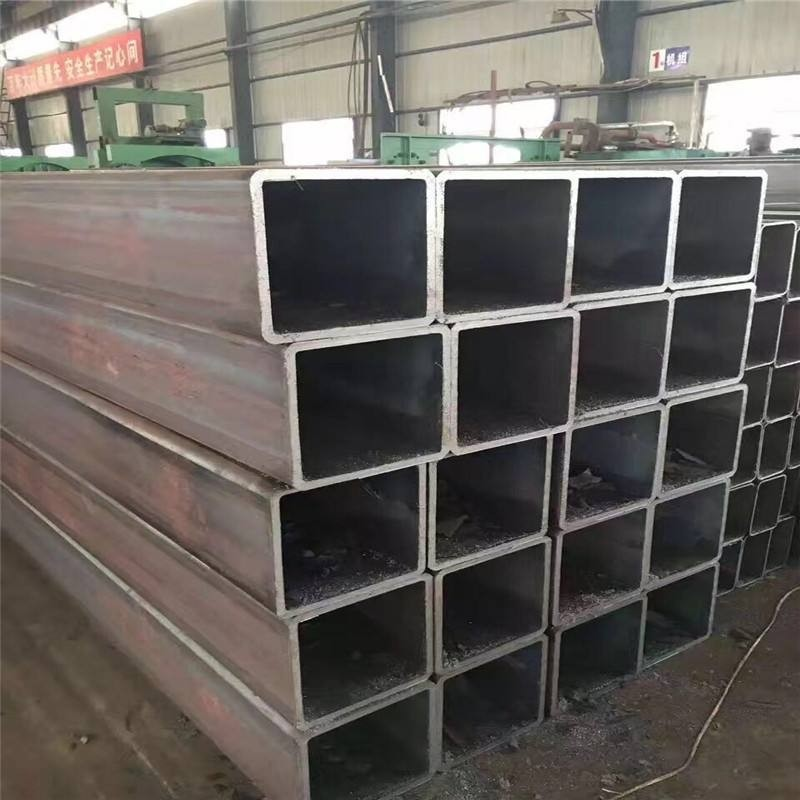 Rectangular Steel Tube For Sale | Camasteel