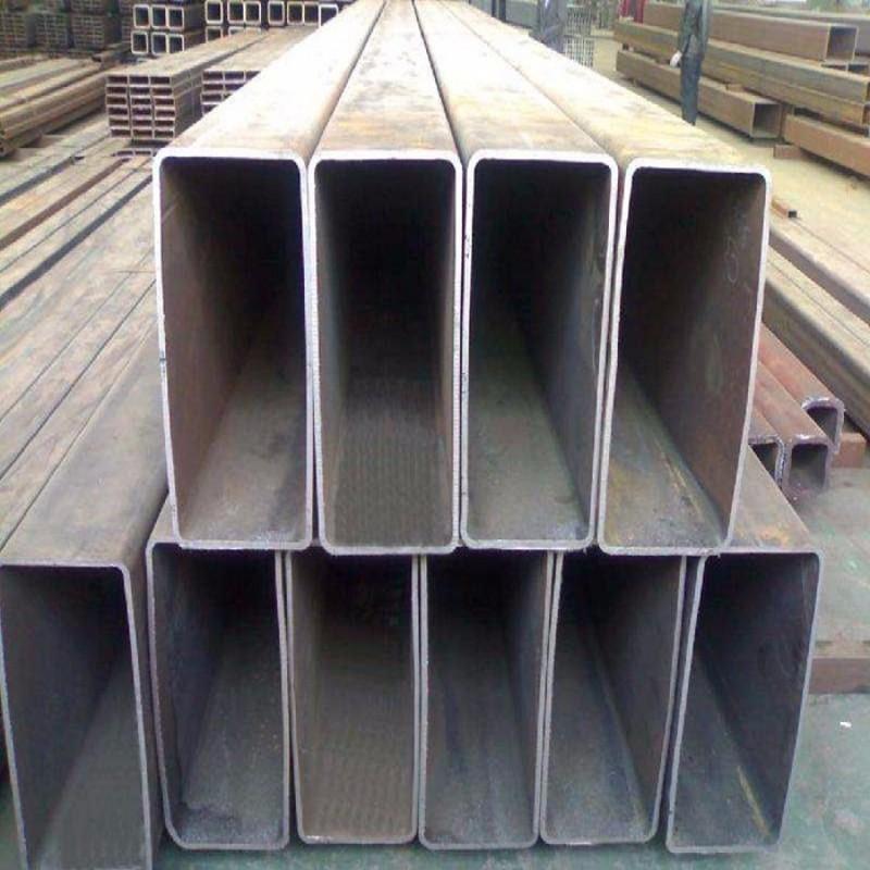 Buy Rectangular Steel Tube