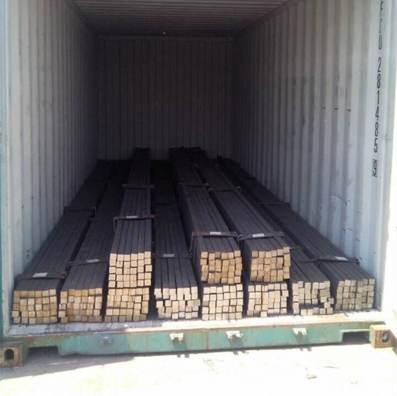 Cheap Steel Square Bars For Sale