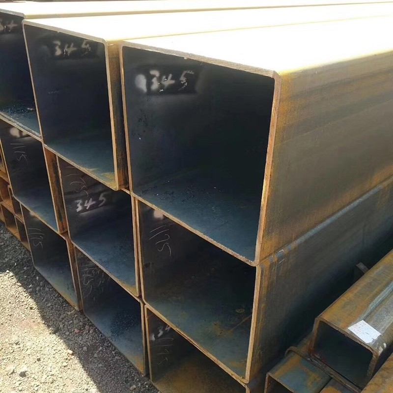 Square Tube For Sale | Camasteel