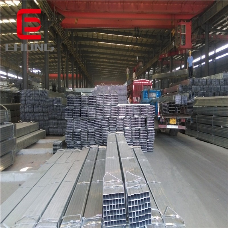 Camasteel Square Tube For Sale