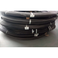 PC Wire for metal products