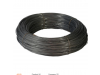 Annealed wire for metal products For Sale   Camasteel