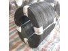 Quality Annealed wire for metal products For Sale
