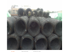 Cold Drawn Wire for metal products For Sale | Camasteel