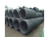 Buy Cold Drawn Wire for metal products