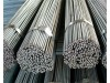 Quality Hot Rolled Rebar For Sale