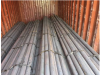 Steel Grinding Rod For Sale | Camasteel