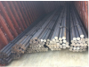 Quality Steel Grinding Rod For Sale