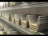 Steel Sheet Pile For Sale | Camasteel