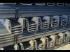 Buy Steel Sheet Pile