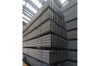Buy Quality Steel H beam For Sale