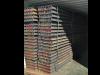 Camasteel Steel H beam For Sale