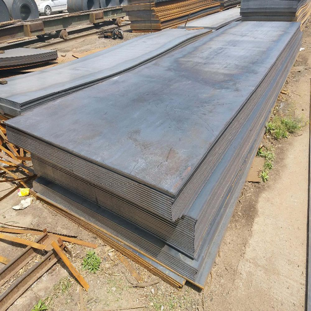 hot rolled coil sheet steel at Camasteel