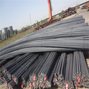 How to Buy Rebar