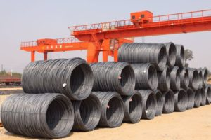 How to Buy Steel Wire Rod